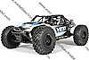 Axial - Yeti 1/10 4WD Kit