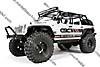 Axial Jeep� Wrangl.C/R SCX10 (VK 439,00