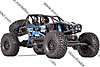 Axial - Axial RR10 Bomber 4WD Race Truck