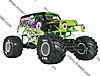 Axial - SMT10 Grave Digger Monster Jam T