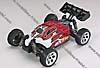 Dromida BX4.18 4WD 1/18 Buggy
