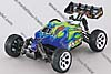 Dromida - BX4.18BL Brushless 2.4GHz RTR