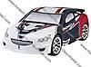 Dromida - Dromida 1/18 Touring Car RTR 2
