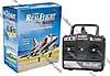RealFlight Basic, Mode 1