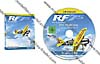 RealFlight - Flugsimulator RF 7.5 - Upgr