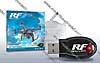 RealFlight - Flugsimulator RF 7.5 - mit