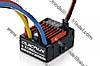 Quicrun ESC 1060 60A 1/10 brushed