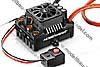 Ezrun BL ESC MAX8 V3 150A 1/8 T-Plug NEW