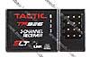 Tactic - TR-326 - 3-Kanal Empfânger - SL