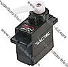 Tactic - TSX-10 - Micro Servo - Digital