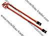 BEC-Kabel mit Ringkern