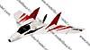 UM F-27 FPV BNF Basic, 25mW