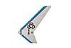 Vertical tail fin: Nano S2