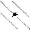 Blade Taumelscheibe: Micro Apache AH-64