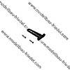 Blade Taumelscheibenführung: Micro Apach