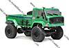 Barrage UV Green RTR, FPV: 1/24 4WD Scal