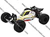 ECX AMP MT 1:10 2WD Buggy weiss / rot RT