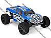 ECX 1/10 AMP MT 2WD Monster Truck Kit RT