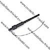 E-flite Blade Senderantenne 2,4 GHz: BCX