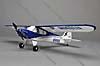 Hobbyzone Sport Cub S RTF mit SAFE