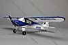 Hobbyzone Sport Cub S RTF M1