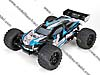 TEN-MT RTR, AVC: 1/10 4WD (Blau)
