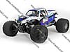 Losi Monster Truck XL RTR, AVC: 1/5 4WD