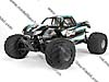 Monster Truck XL RTR, AVC: 1/5 4WD (Whit