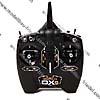 Spektrum Dxe-Sender m. AR610 Empfänger