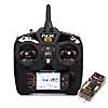 NX6 6 Channel System w/ AR6610T Receiver