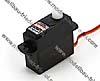 A2010 Mid Torque Ultra Speed Ultra-Micro