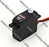 A4010 Mid Torque High Speed Micro  Plast