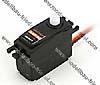 A5030 Mid Torque High Speed Mini Plastic