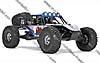 Vaterra Twin Hammers 1.9 Rock Racer 1/10