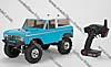 Vaterra 1972 Ford Bronco 4x4 Ascender 1: