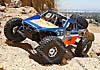 Vaterra Twin Hammers 1/10 4WD DT 1,9 RTR