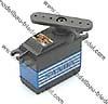 ERS-962 Digital HV Servo 25.3kgcm, 0.07s