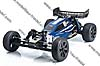 S10 Twister 2 Buggy Brushless 2.4Ghz RTR