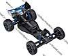 S10 Twister Buggy Kit - 1/10 Elektro 2WD