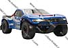 S10 Twister 2WD SC Truck - 1/10 Elektro