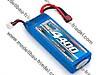 Expert Line Tuning LiPo 4400 mAh - 11.1V