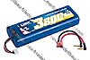 LiPo Power Pack 3800 - 7.4V - 30C - Mult
