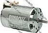 Dynamic 8 Brushless Motor 2600kV