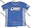 LRP Factory Team 2 T-Shirt -