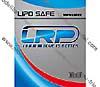 LRP LiPo Safe - 18 x 22cm