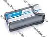 LRP LiPo Safe Box - small 15x6x5 cm