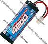 Hyper Pack 4200 - 7.2V - 6-Zellen - Tami