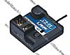 LRP C3-RX 2.4Ghz F.H.S.S Empfänger