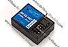 LRP B4-RX Pro 2.4GHz FHSS Empfänger