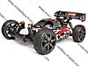Trophy Buggy 3.5 RTR 2.4GHz